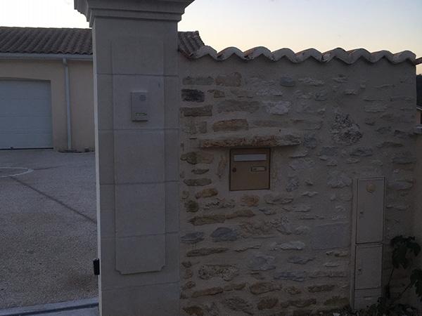 renovation 16